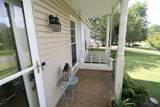 1408 Bluegrass Rd - Photo 4