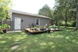 1408 Bluegrass Rd - Photo 31