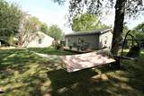 1408 Bluegrass Rd - Photo 32