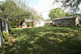 1408 Bluegrass Rd - Photo 33