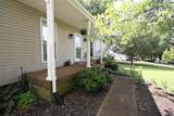 1408 Bluegrass Rd - Photo 5