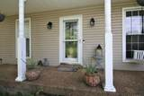 1408 Bluegrass Rd - Photo 7