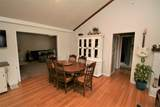 1408 Bluegrass Rd - Photo 8