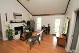 1408 Bluegrass Rd - Photo 9