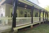 149 Gale Park Ln - Photo 19