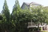 149 Gale Park Ln - Photo 7