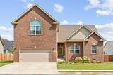 461 Preakness Cir - Photo 1