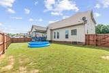 461 Preakness Cir - Photo 41