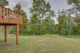 570 Skyview Dr - Photo 26