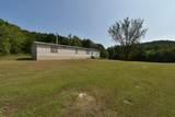 1076 Cedar Creek Rd - Photo 1