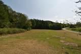 1076 Cedar Creek Rd - Photo 2