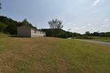 1076 Cedar Creek Rd - Photo 3