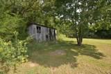 1076 Cedar Creek Rd - Photo 4