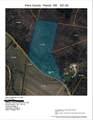 1076 Cedar Creek Rd - Photo 5