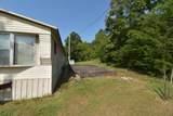 1076 Cedar Creek Rd - Photo 6