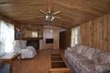 1076 Cedar Creek Rd - Photo 7