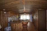 1076 Cedar Creek Rd - Photo 8