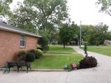 211 Donna Dr - Photo 3