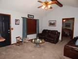513 Karstridge Rd - Photo 4