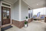 824 Ewell Farm Dr #367 - Photo 20