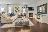 824 Ewell Farm Dr #367 - Photo 6
