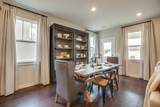 824 Ewell Farm Dr #367 - Photo 7