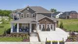 947 Orchid Place Lot 597 - Photo 1