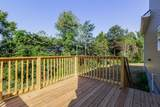 4845 Bowfield Dr - Photo 27