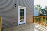 4845 Bowfield Dr - Photo 28