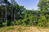 4845 Bowfield Dr - Photo 29