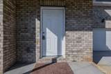 4845 Bowfield Dr - Photo 4