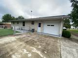 207 Elnora Dr - Photo 3