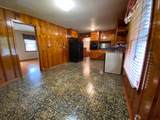 207 Elnora Dr - Photo 8