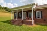 1735 Hatchett Hollow Rd - Photo 11