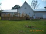 1646 Springplace Rd - Photo 17