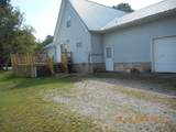 1646 Springplace Rd - Photo 18