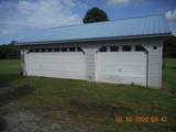 1646 Springplace Rd - Photo 20
