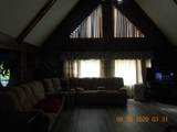 1646 Springplace Rd - Photo 4