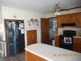 1646 Springplace Rd - Photo 8