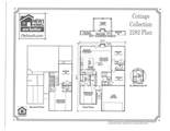 5022 General Yeager Dr - Photo 2