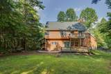 7430 Sleepy Hollow Ln - Photo 11