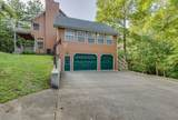7430 Sleepy Hollow Ln - Photo 4