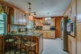 504 Nesbitt Ln - Photo 44