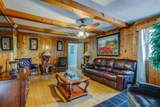 504 Nesbitt Ln - Photo 45