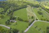 4660 Reed Rd - Photo 4