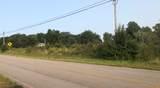 0 Sparta Highway - Photo 2