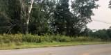 0 Sparta Highway - Photo 3