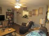 104 Ruby Ct - Photo 3