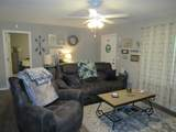 104 Ruby Ct - Photo 9