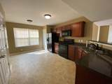 3057 London View Dr - Photo 11
